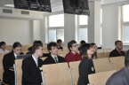 SVK PřF OU 2012 - sekce Informatika (4/8)