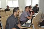 SVK PřF OU 2012 - sekce Informatika (5/8)