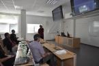 SVK PřF OU 2012 - sekce Informatika (6/8)