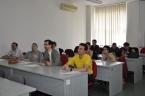 SVK PřF OU 2012 - sekce Matematika