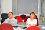 SVK PřF OU 2012 - sekce Matematika (3/4)