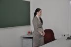 SVK PřF OU 2012 - sekce Matematika (4/4)