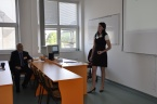 SVK PřF OU 2012 - sekce Sociální geografie a regionální rozvoj