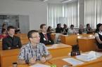 SVK PřF OU 2012 - sekce Sociální geografie a regionální rozvoj (3/4)