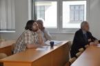 SVK PřF OU 2012 - sekce Sociální geografie a regionální rozvoj (4/4)
