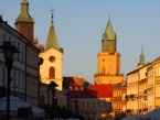 Lublin 2012
