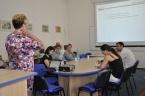 Interaktivní seminář PhDr. Lenky Mynářové