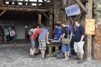 Chemie na Slezskoostravském hradě 2012