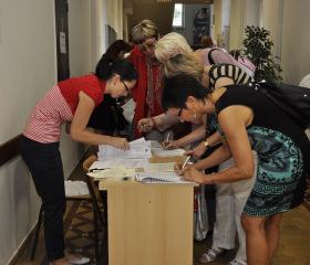Workshop Čísla a jejich vlastnosti