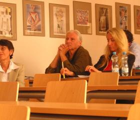 Situovaná věda (13.-14. září 2012)