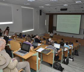 53. konference České algologické společnosti