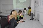 Den GIS 2012 na Ostravské univerzitě (1/12)