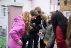 Den GIS 2012 na Ostravské univerzitě (12/12)