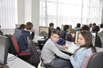 Den GIS 2012 na Ostravské univerzitě (4/12)