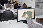 Den GIS 2012 na Ostravské univerzitě (5/12)
