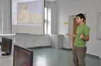Den GIS 2012 na Ostravské univerzitě (7/12)