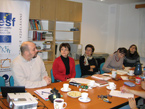 Přístupy k analýze odborného diskursu v anglistice