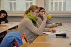 Audiovizuální chemie pro učitele