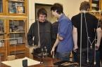 Zábavná mechanika pro teenagery
