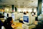 Studijní pobyt v rámci projektu Erasmus - Wolverhampton (Velká Británie)