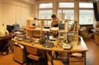 Laboratoř biochemických analýz / The laboratory of biochemical analyses (8/8)