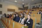 SVK PřF OU 2013 - Biologie a ekologie