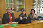 SVK PřF OU 2013 - Didaktika přírodních věd