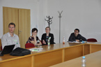 SVK PřF OU 2013 - Fyzická geografie a geoekologie