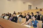 SVK PřF OU 2013 - Chemie a příbuzné obory
