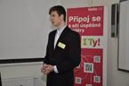 SVK PřF OU 2013 - Informatika