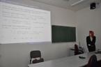 SVK PřF OU 2013 - Matematika