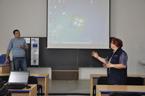 Nápadník učitele informatiky