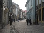 Bielsko-Biała 2013