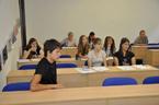 Přírodní vědy na tradiční letní prázdninové škole opět bodovaly (1/164)