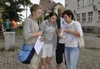Přírodní vědy na tradiční letní prázdninové škole opět bodovaly (103/164)