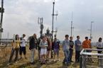 Přírodní vědy na tradiční letní prázdninové škole opět bodovaly (111/164)