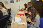 Přírodní vědy na tradiční letní prázdninové škole opět bodovaly (12/164)