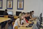 Přírodní vědy na tradiční letní prázdninové škole opět bodovaly (124/164)