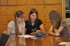 Přírodní vědy na tradiční letní prázdninové škole opět bodovaly (29/164)