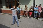 Přírodní vědy na tradiční letní prázdninové škole opět bodovaly (34/164)