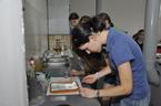 Přírodní vědy na tradiční letní prázdninové škole opět bodovaly (48/164)