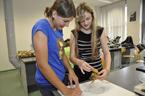 Přírodní vědy na tradiční letní prázdninové škole opět bodovaly (59/164)