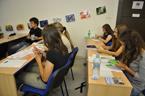 Přírodní vědy na tradiční letní prázdninové škole opět bodovaly (6/164)