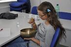 Přírodní vědy na tradiční letní prázdninové škole opět bodovaly (74/164)