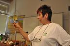 Přírodní vědy na tradiční letní prázdninové škole opět bodovaly (83/164)