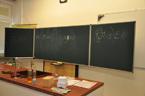 Přírodní vědy na tradiční letní prázdninové škole opět bodovaly (84/164)
