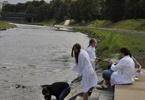 Přírodní vědy na tradiční letní prázdninové škole opět bodovaly (92/164)