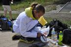 Přírodní vědy na tradiční letní prázdninové škole opět bodovaly (96/164)
