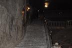 Exkurze do unikátního solného světa ve Wieliczce