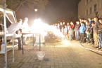 Noc vědců rozzářila energií poznání stovky lidí! (106/120)